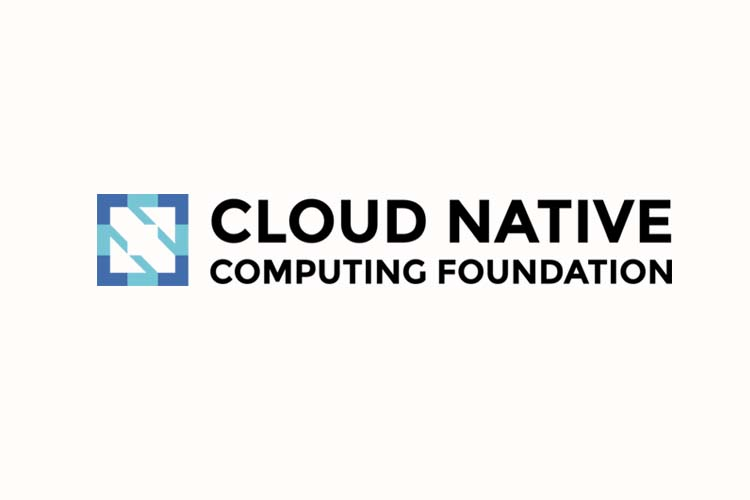 Cloud Native Computing Foundation to share the schedule for KubeCon + CloudNativeCon Europe 2021