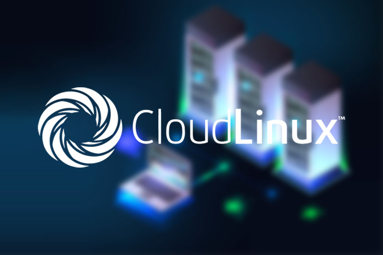 CloudLinux's KernelCare offers live patching for IoT devices
