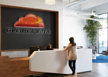 Cloudflare introduces Super Bot Fight Mode