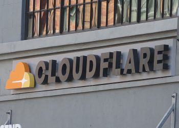 Cloudflare unveils Page Shield to prevent Magecart-style attacks
