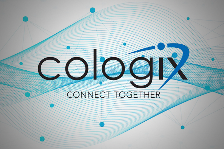 Cologix is expanding its Columbus campus