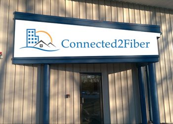 Connected2Fiber gets $12 million in Series B financing