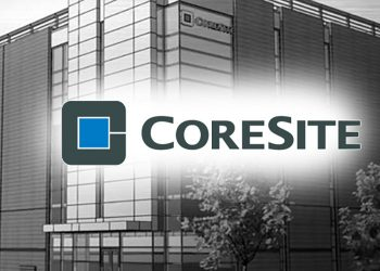 CoreSite announces the availability of VMware Cloud on Dell EMC