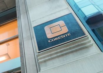 CoreSite boosts on-net connectivity in Chicago campus