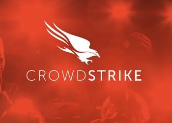 CrowdStrike acquires Humio