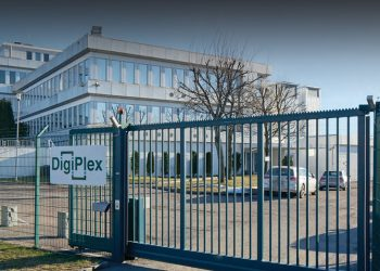 DigiPlex has been selected by ZealiD as its partner