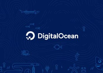 DigitalOcean files for IPO