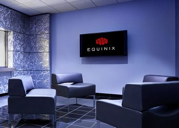 Equinix to open its first data center in Bordeaux
