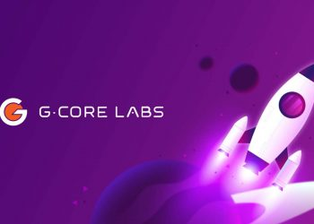 G-Core launches startup support program with grants up to $25 000