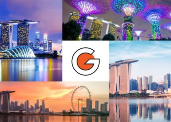 G-Core to launch a new public cloud region in Singapore