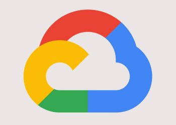 Google Cloud and Commerzbank expand partnership