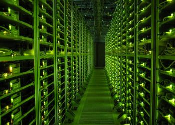 Green data center market size is going to reach 140.3 billion by 2026