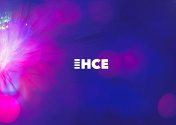HCE offers NMVe storage and 10-gigabit connectivity