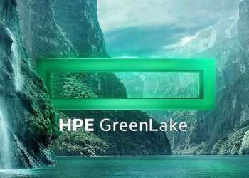 HPE agrees with Beyond.pl