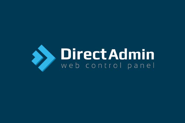 HostOX Hosting releases new Direct Admin VPS packages