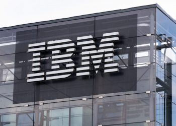 IBM announced new senior roles for NewCo