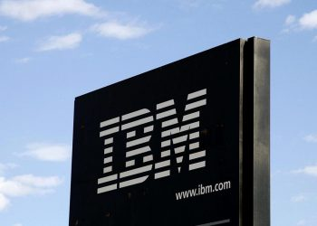 IBM appoints Kathryn Guarini as CIO