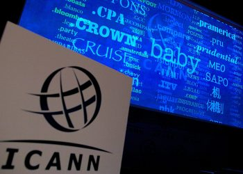 ICANN terminates agreement with Net 4 India