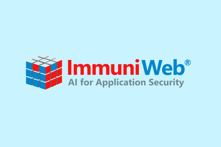 ImmuniWeb Community Edition offers continuous security monitoring
