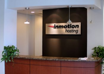 InMotion Hosting acquires RamNode