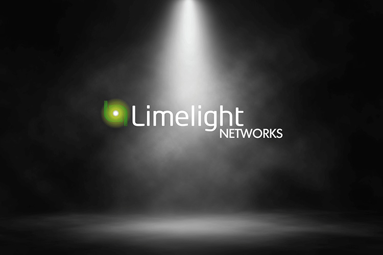 Limelight reduces workforce by 16%