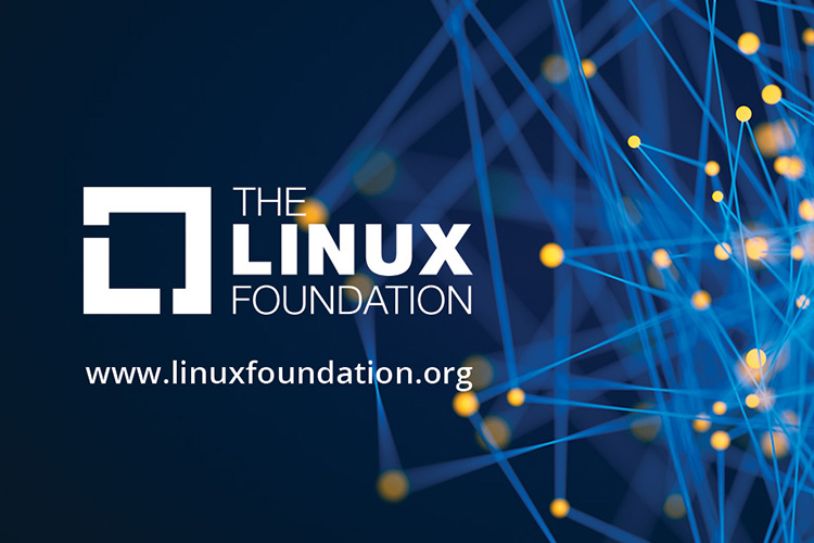 Linux Foundation to host AsyncAPI to support growth