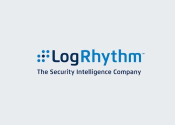 LogRhythm and MCS join forces to deliver cybersecurity solutions
