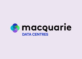 Macquarie Data Centres opens the latest facility Intellicentre 5 in Canberra