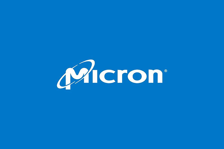 Micron Technology focuses on memory and storage innovations for data centers