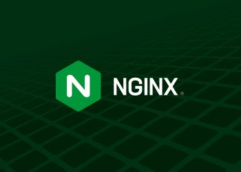 NGINX introduces NGINX Instance Manager