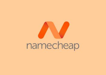 Namecheap introduces Women's Day contest