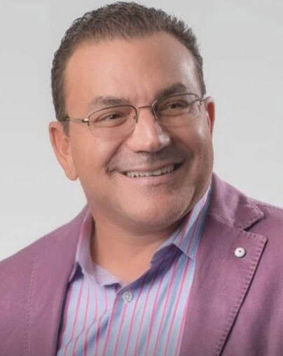 Nelson-Cicchitto-CEO-Founder-Avatier