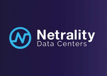 Netrality Data Centers expands its Netrality Channel Partner & Strategic Alliances program