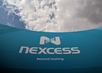 Nexcess launches StoreBuilder for WooCommerce