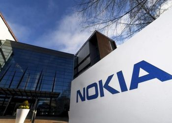 Nokia agrees with AWS to enable Cloud RAN and Open RAN technologies
