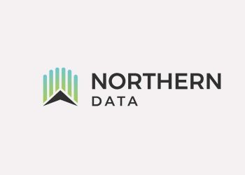 Northern Data AG acquires data center site in Northern Sweden