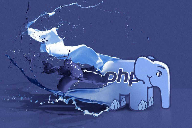 PHP's Git server hacked