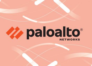 Palo Alto Networks and Alkira partner for Koch Industries' cloud transformation