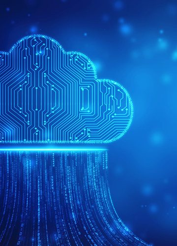 Public cloud end-user spending to grow 18% in 2021 Gartner says