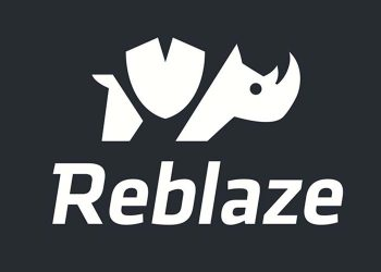 Reblaze launches Curiefense