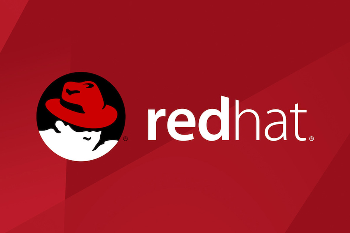 Red Hat receives the FIPS 140-2 security validation for Red Hat Enterprise Linux 8.1