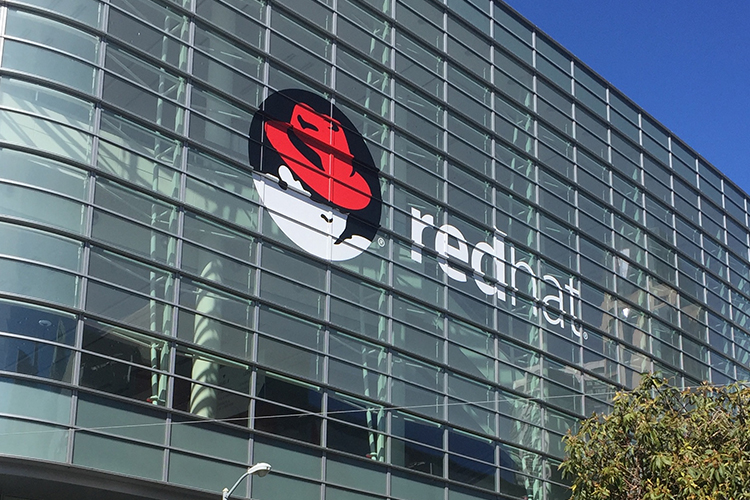 Schwarz Group to improve delivery time for innovative digital services with Red Hat