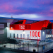 Switch Data Centers adds Bandwidth IG to its campus