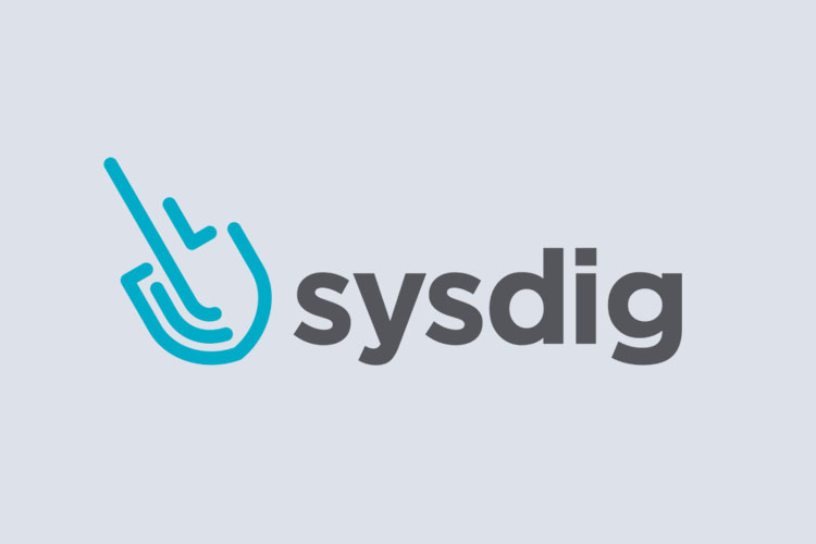 Sysdig strengthens container security with threat detection