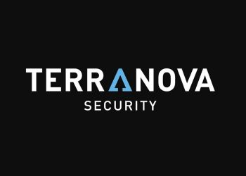 Terranova Security launches global dashboard functionality