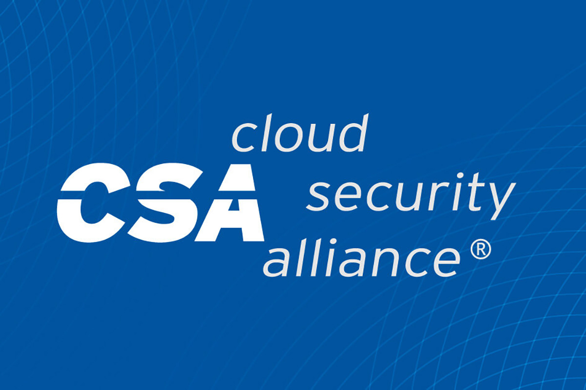 The Cloud Security Alliance and ISACA launches Certificate of Cloud Auditing Knowledge
