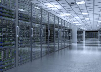 The data center market in China will reach USD 18.01 billion till 2024