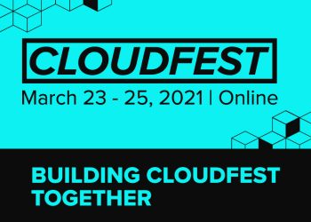 Third day of CloudFest is over