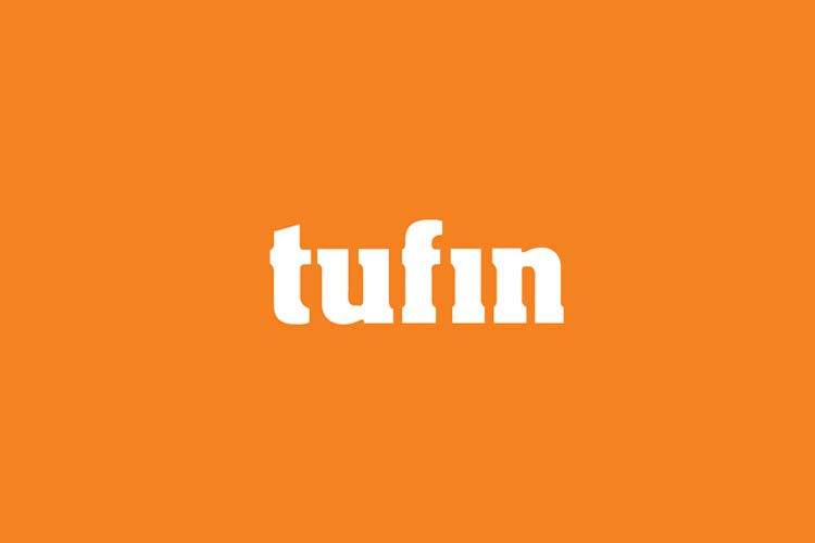 Tufin introduces Vulnerability-Based Change Automation App