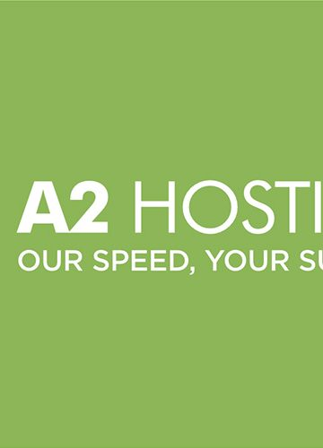 Virtuozzo and A2 Hosting teaming up for next-generation VPS